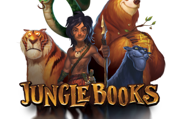 jungle-book-high-bonus-slot