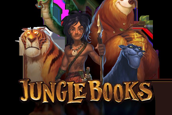 jungle-book-high-bonus-slot