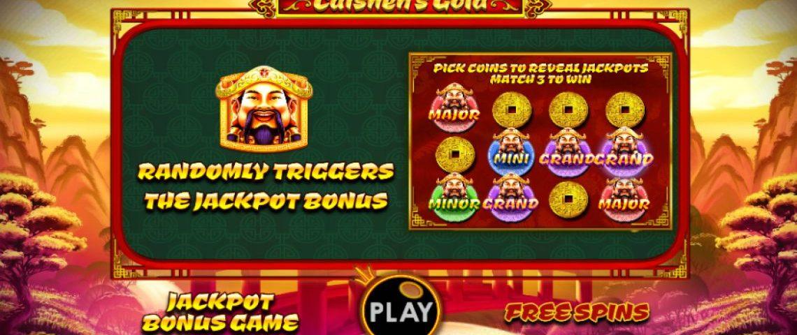 Malaysia-Jackpot-Caishens-Gold
