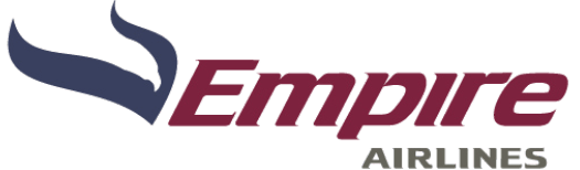 Empire Airlines Logo