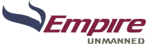 Empire Unmanned Logo