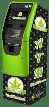 Custom ATM