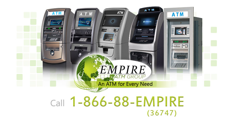 empire-atm-about2