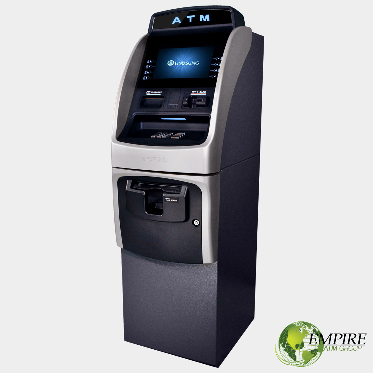 Nautilus Hyosung Atm Machines Wiring Diagrams Diagram 2700ce Machine Empire Group Rh Empireatmgroup Com Paper For