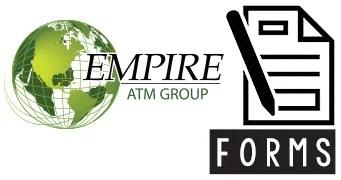 empire-forms