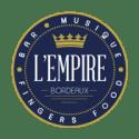 Empire Bordeaux
