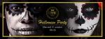 Soirée Halloween Party 2018