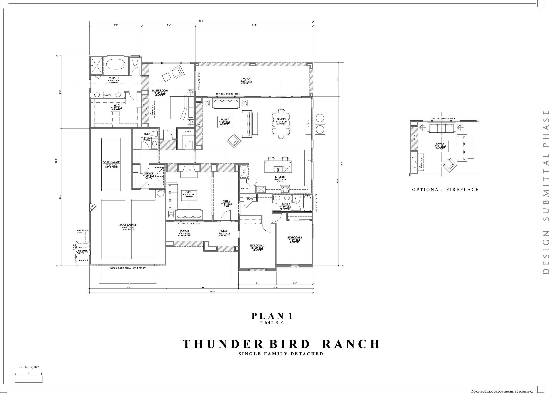 thunderbird-trails-plan-one-custom-home