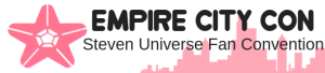 empire city con logo for wordpress 2x size