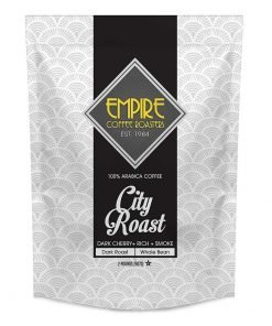 Empire-BTC-City-Roast
