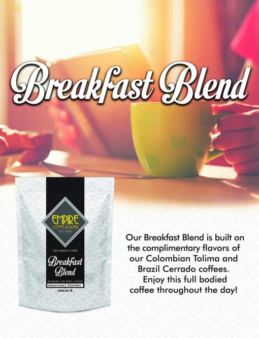 Empire-BTC-Breakfast-Blend