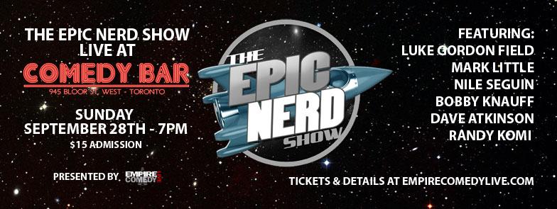 Epic-Nerd-Banner-Stars-Sept-28