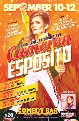 Cameron-Esposito-Poster-Web