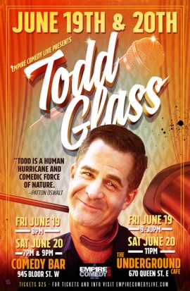 Todd-Glass-Web-Poster