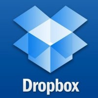 Dropbox Crack 107.3.441 Full Version + License Key Free