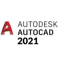 AutoCAD 2021 Crack With Activation Key [Updated]