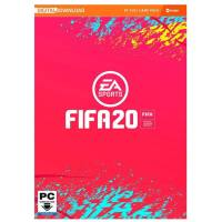 FIFA 20 Crack Free Download + Torrent [Latest Version]