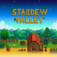 Stardew Valley Free Download v1.4.5 [Latest Version]