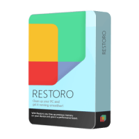 Restoro License Key Generator + Crack Free Download [2021]