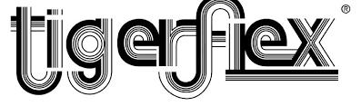 Tigerflex