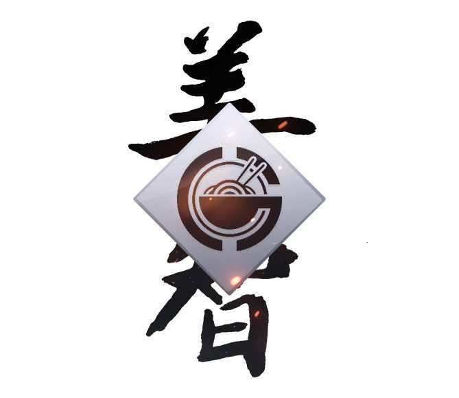 https://i0.wp.com/empiregames.ca/wp-content/uploads/2015/10/banners-about-2-669x579-dark-669x579.jpg?resize=669%2C579&ssl=1