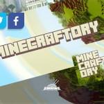 Social Pack – Minecraftory