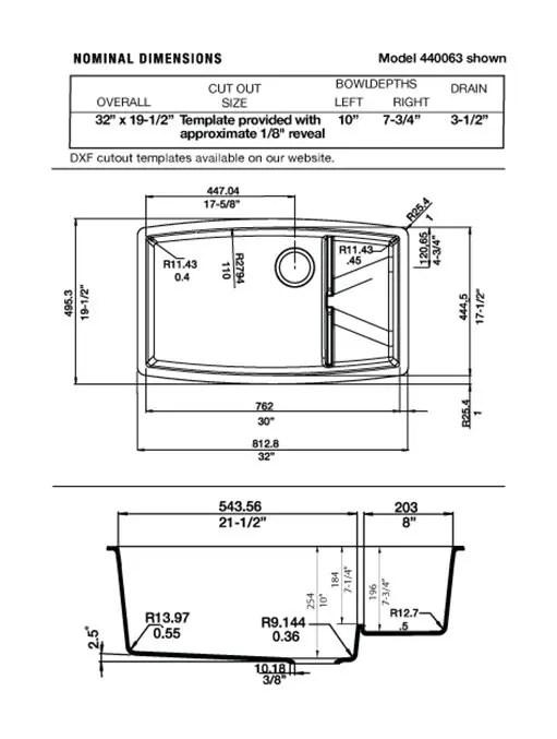 blanco silgranit performa sink