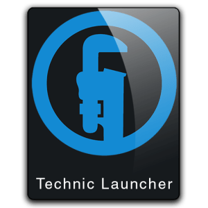 Technic Launcher – Opcion alternativa | Empire Islands