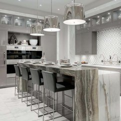 Kitchen Showrooms Appliance Ratings Empire And Bath North America S Premier Content Block