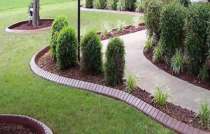 empire landscaping landscape