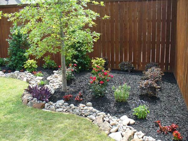 residential hardscape services