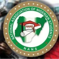 "Zamfara Kidnapping: ""Rescue our students alive within 7 days or face the wrath of Nigerian Students"" - NANS Zone D tells federal government"