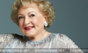 actress betty white 93 dyes peacefully