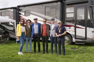 Empire-RV-Hire-Goodwood-Revival-2017-191