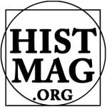 histmag-logo-2-300px