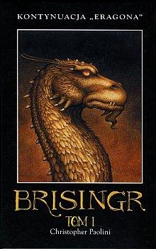brisingr-tom-1-b-iext34533210