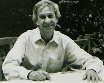 Composer_Stanley_Myers