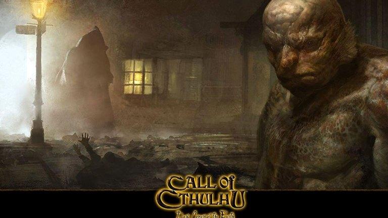 call-of-cthulhu-dark-corners-of-the-earth-survivalowa-gra-przygodowa-z-elementami-horroru-s