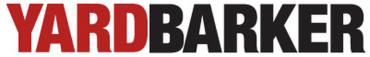 Yardbarker logo