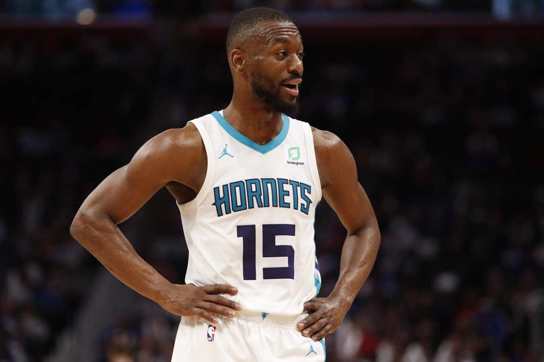 Will the New York Knicks pursue Kemba Walker in free agency?