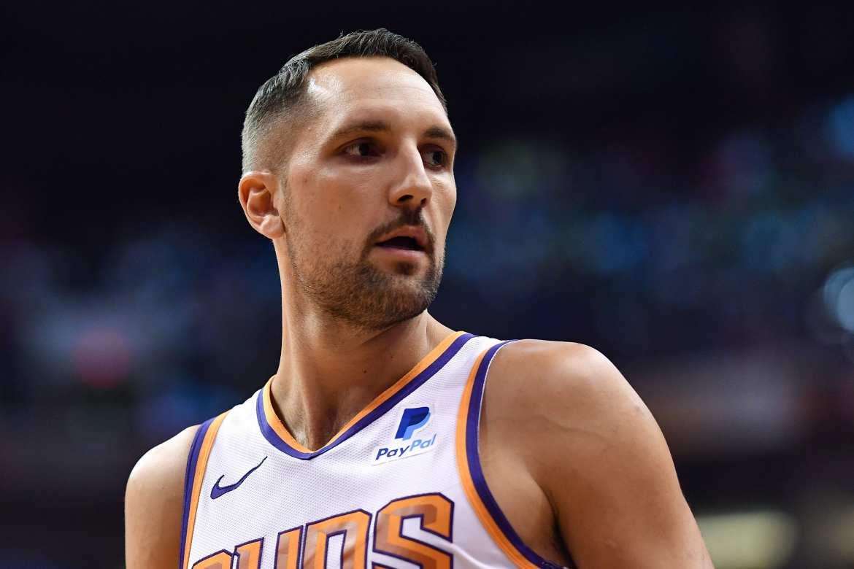 Should the Brooklyn Nets bring back Ryan Anderson?