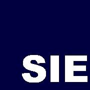 SIE Test