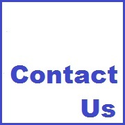 Contact Us - Empire Stockbroker Training Institute