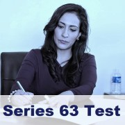 Free Series 63 Practice Questions