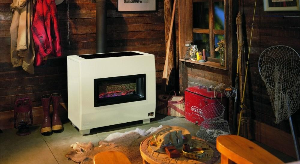 medium resolution of vented heaters