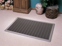 Floor Furnaces | Empire Heating Systems