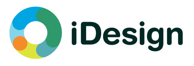 "iDesign Contributes the iDea Book  and Declares ""Scholarship Over SWAG"""