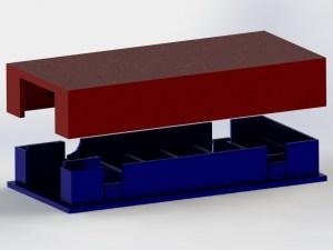 diy emp generator (2)