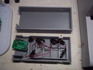 diy emp generator (5)