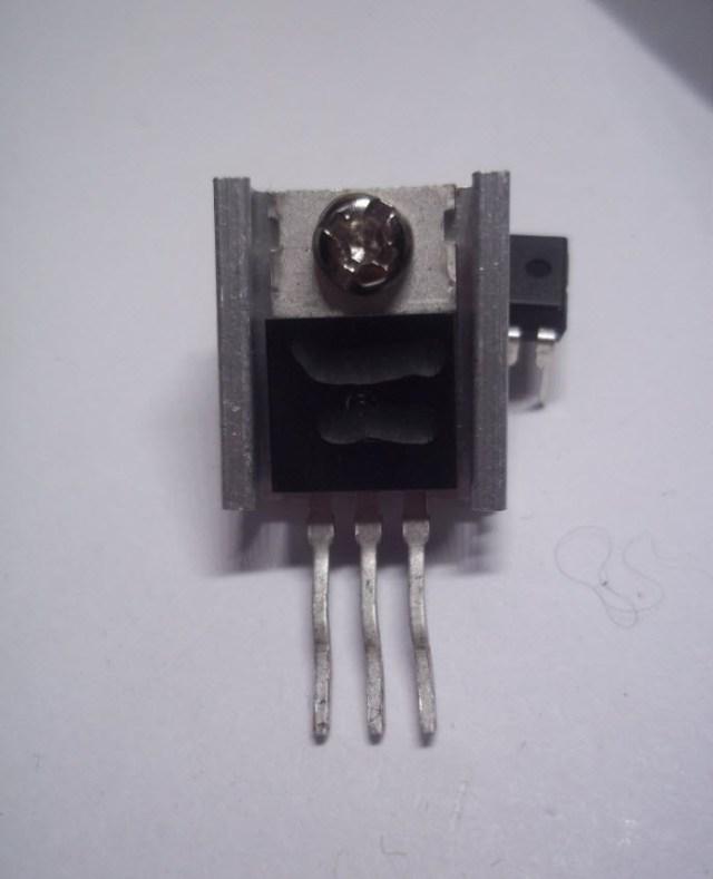 diy emp generator (9)